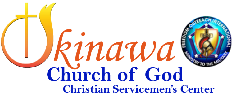 Okinawa Church of God